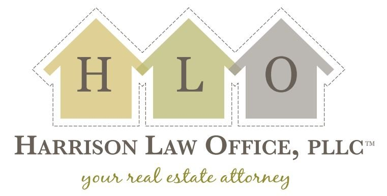 melissa harrison law